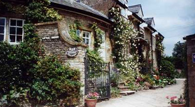 Bed & Breakfasts in Stow-on-the-Wold