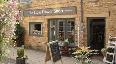Gifts & Craft Shops in Stow-on-the-Wold